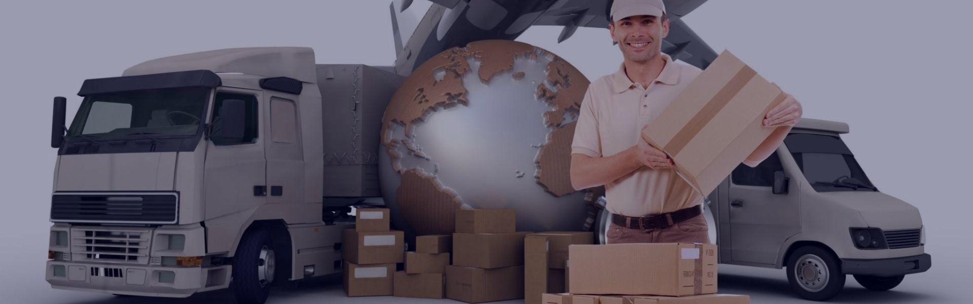 Legyenek bárhol a világon a vevői, mi gondoskodunk a forgalmazásról