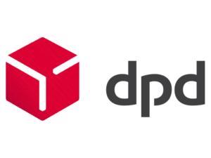 DPD partner fulfillment