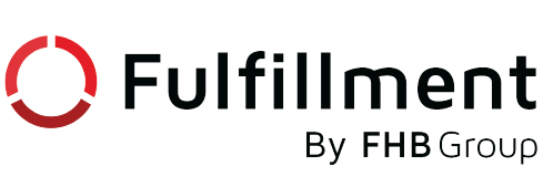 Fulfillment by FHB Group