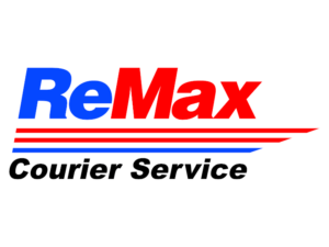 ReMax partner fulfillment